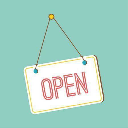 Molenduinbad opent de deuren weer vanaf 2 juni