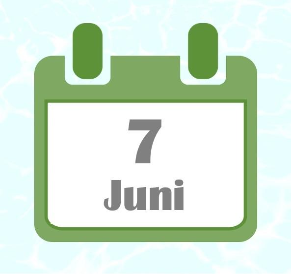 Activiteitenkalender