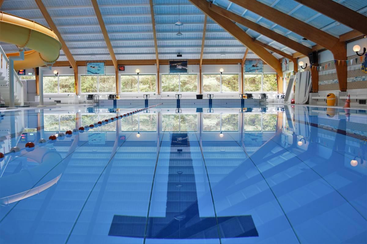 Tijden & Tarieven Aquasporten
