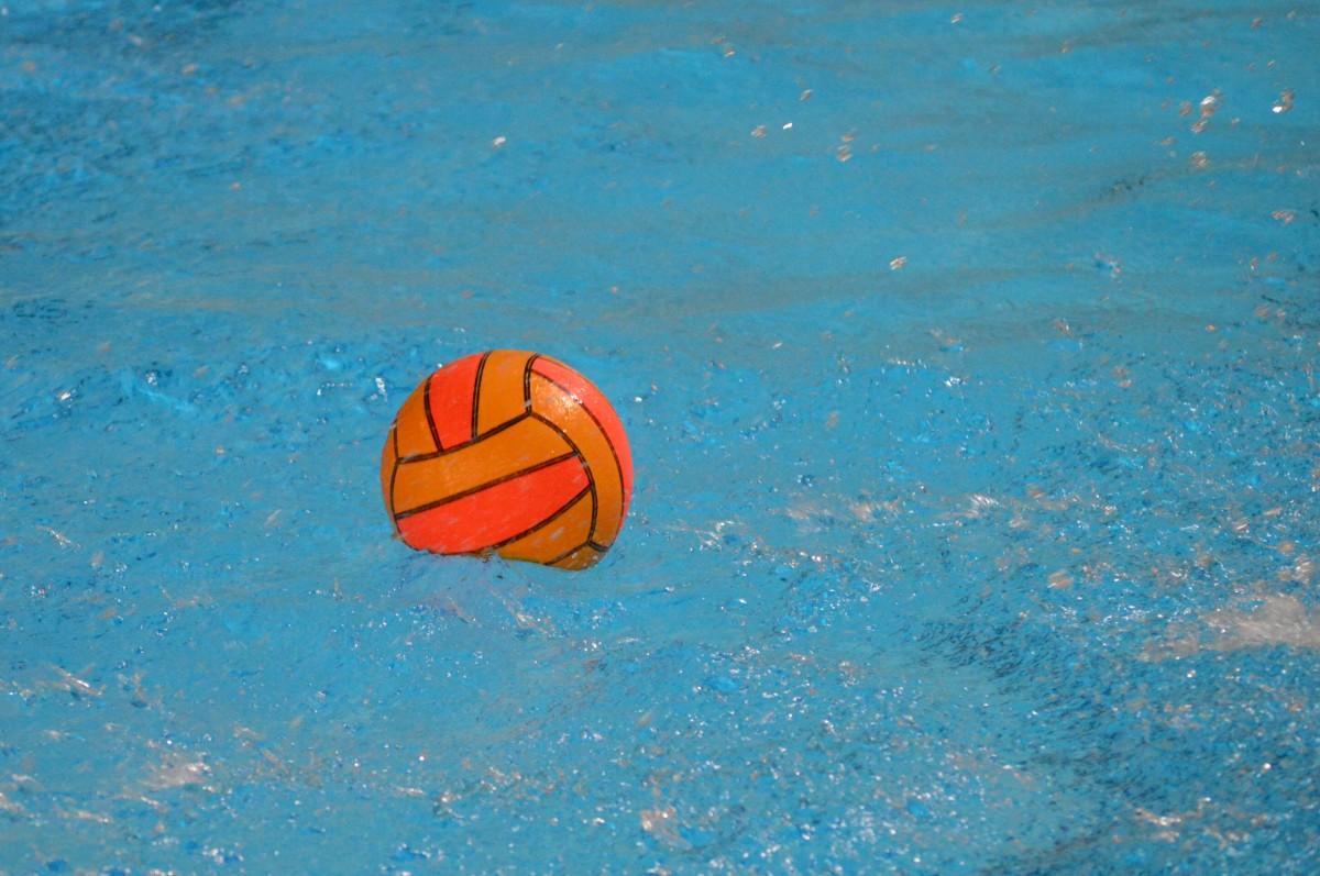 Zwemvaardigheid in het Molenduinbad Norg