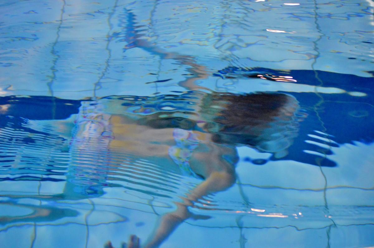 Zwemlesplanning, een overzicht van de zwemlessen