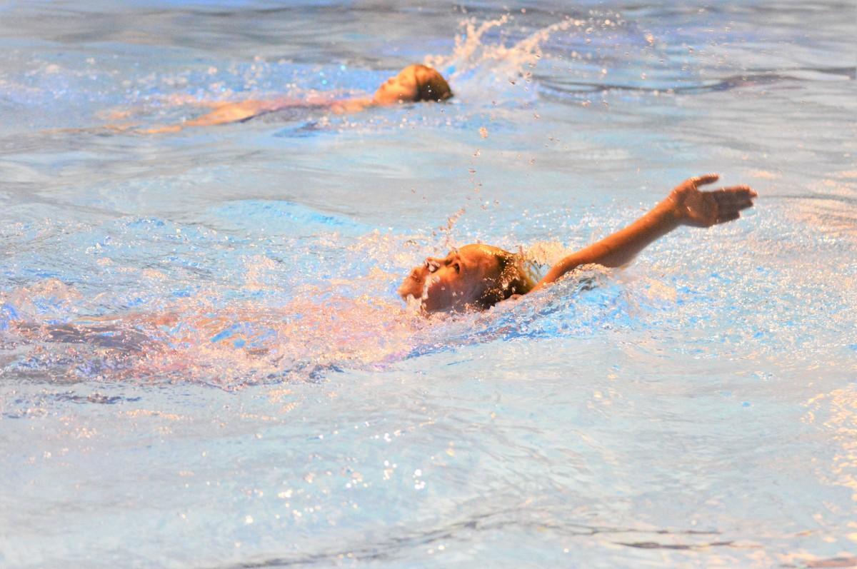 Tijden & Tarieven Zwemles