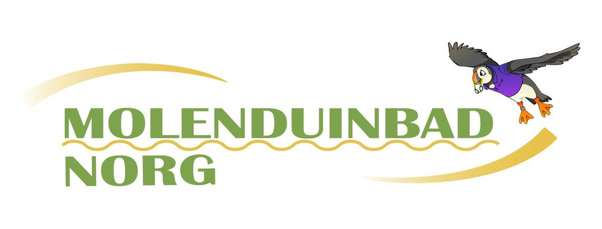 Enquête Molenduinbad