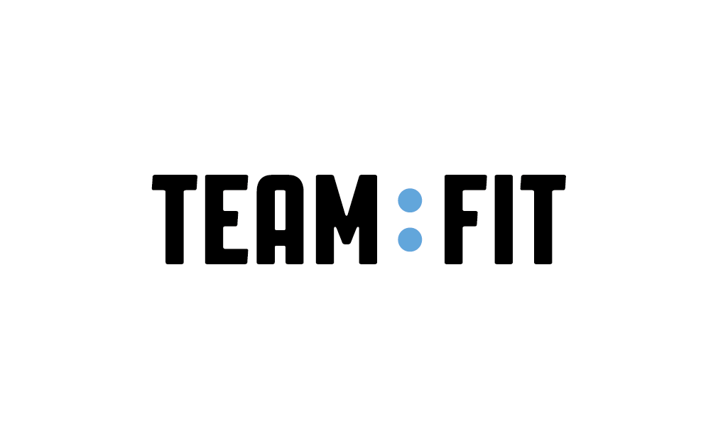 Team:fit
